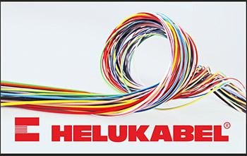 Helukabel