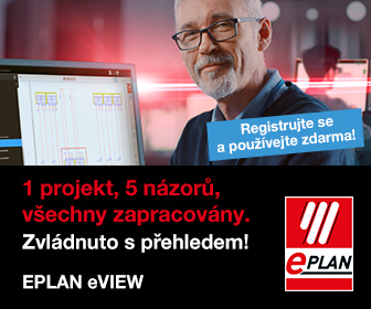 Eplan eView