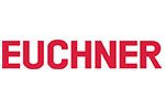 EUCHNER electric