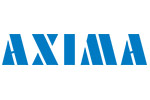 axima